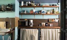 #momenTACO #decoración #hogar #decora #fotografía #fotografías #impresiones #vida #viajes #casas #momentos #historias #amor #love #photos #photography #cocinas #kitchen