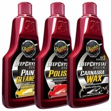 Best Car Cleaning Products >> 10 Best Car Detailing Products Images In 2014 Car Cleaning