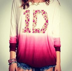 I seriously love this shirt!!!!