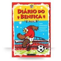 Diário do Benfica