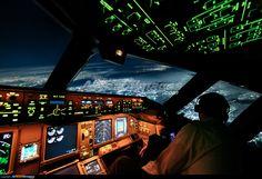 Boeing 777-FZN Aeroplane Flight, Boeing 777, Luxury Life, Aviation, Aircraft, Military, World, Travel, Beautiful