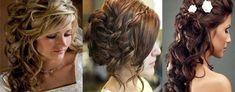 Best Womens Hairstyles For Fine Hair – HerHairdos Teenage Girl Haircuts, Teenage Hairstyles, Older Women Hairstyles, Elegant Hairstyles, Hairstyles Haircuts, Weave Hairstyles, Amazing Hairstyles, Latest Hairstyles, School Hairstyles