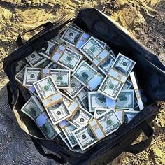 Black magic spells for winning the lottery Make Money Online, How To Make Money, Money Today, Bff, Black Magic Spells, Luxury Lifestyle Women, Lifestyle Shop, Money Stacks, Winning The Lottery
