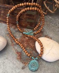 Halsband, zodiac