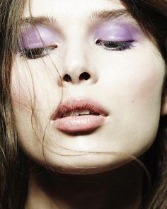 "Gefällt 68 Mal, 3 Kommentare - Anne-Lena Cox (@alcoxmakeup) auf Instagram: ""#tbt @annavatheuer @schonmagazine #oldbutgold #makeup #mua #model #love #makeupaddict #colourful…"""