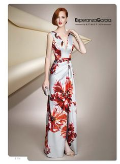 Pinning for the print Beautiful Gowns, Beautiful Outfits, Two Piece Evening Dresses, Dress Outfits, Fashion Dresses, Dress Patterns, Pretty Dresses, Dress To Impress, Designer Dresses