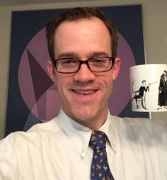 hotTEAs of Children's Literature: Philip Nel Children's Literature, Author, Tea, Coffee, Couples, Kaffee, Writers, Cup Of Coffee, Couple