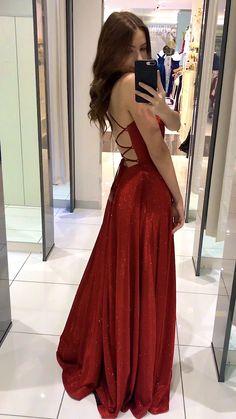 Stunning Prom Dresses, Pretty Prom Dresses, Grad Dresses, Dance Dresses, Ball Dresses, Elegant Dresses, Homecoming Dresses, Cute Dresses, Evening Dresses