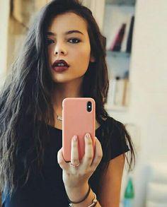 Eleonora Gaggero Photo Finder, Instagram Story, Instagram Posts, S Girls, Disney Channel, Celebrity Photos, Free Stock Photos, Veronica, Youtubers