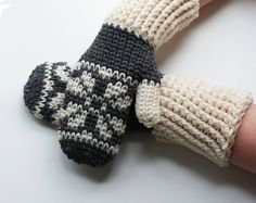 Browse unique items from Midknits on Etsy, a global marketplace of handmade, vintage and creative goods.