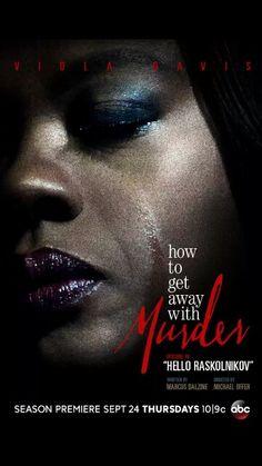 Viola Davis. Tears and lies. #HTGAWM  #annalise