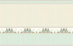 Freya in the country of thumbnails: Printables
