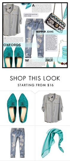 """""""~ Love ~"""" by dolly-valkyrie ❤ liked on Polyvore featuring ASOS, Seneca Rising, Abercrombie & Fitch, MINU Jewels and RVCA"""