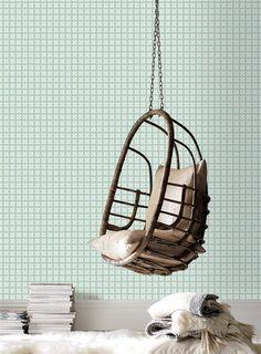designer stuhl holz metall wohnzimmer   stuhl   pinterest   design, Wohnzimmer dekoo