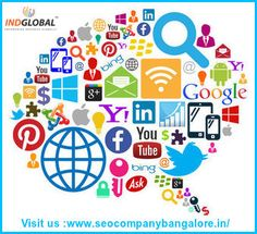#Digital #marketing company in #India,#Get to #know about the #best agency in #Bangalore,India. Visit our page :http://www.seocompanybangalore.in/