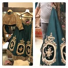 Buy Exclusive Designer party wear and bridal wear Lehenga choli. Buy Online Designer Collection, :Call/ WhatsApp us 77164 . Indian Wedding Wear, Indian Bridal Outfits, Wedding Lehnga, Indian Designer Outfits, Pakistani Bridal Dresses, Punjabi Wedding, Indian Weddings, Designer Bridal Lehenga, Bridal Lehenga Choli