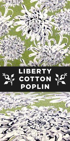 Check out our full range of Liberty London fabrics here: http://bandjfabrics.com/fabrics/liberty-of-london