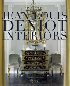 Its The 2014 Holiday Gift Guide For Interior Designer Lover Design Books See Five Great Perfect