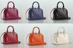 2019 New LV Collection For Louis Vuitton Handbags women Fashion Must have it New Louis Vuitton Handbags, Louis Vuitton Alma, Lv Handbags, Black Handbags, Fashion Handbags, Fashion Bags, Women's Fashion, Fashion Trends, Louis Vuitton Collection