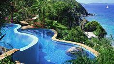 Rosewood Hotels & Resorts - British Virgin Islands