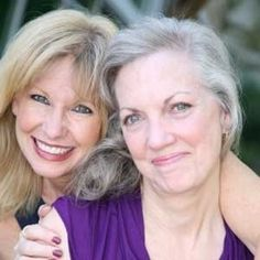 Moms and Daughters: How To Get Along - Grandparents.com