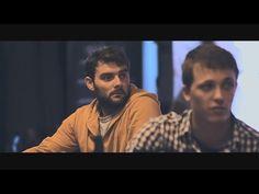 Kandráčovci - Dva Duby (Official Video) Folk Music, Songs, Gypsy, Youtube, Music, Song Books, Folk