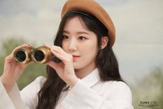 Photo album containing 60 pictures of (G)I-DLE Kpop Girl Groups, Korean Girl Groups, Kpop Girls, Fandom, Cube Entertainment, Soyeon, Extended Play, Girl With Hat, Neverland