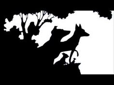 The Animals of Farthing Wood - Extended Theme Suite