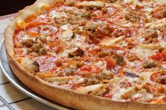 Rizzo's Fine Pizza, New York City: See 21 unbiased reviews of Rizzo's Fine Pizza, rated 3.5 of 5 on TripAdvisor and ranked #7,543 of 13,195 restaurants in New York City.