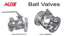 Steam Valve, Hold On, Industrial, Flow, Range, Water, Products, Gripe Water, Cookers