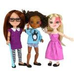 Kveller The First Line of Dolls with Disabilities Is Finally Here