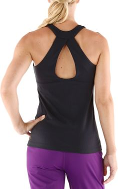 lucy Inner Light Tank Top - Women's - Free Shipping at REI.com