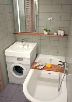 11 Meilleures Images Du Tableau Salle De Bain Marron   Brown Bathroom,  Bathroom Et Home Decor