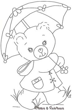 53 Best Coloring Pages images