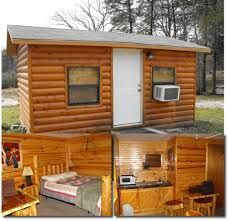 cabins - Google Search