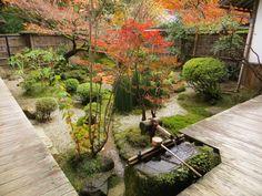 Hōsen-in Temple