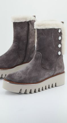 3601 11 | Zapatos de moda, Zapatos y Marcas zapatos mujer