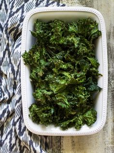 If you're not one yet, get ready to become a kale convert.