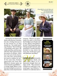 EW Magazine - Jan 2014