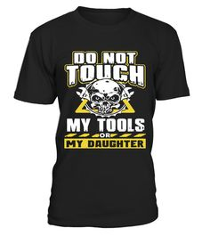 # Mechanic Tools .  TIP: If you buy 2 or more (hint: make a gift for someone or team up) you'll save quite a lot on shipping.Guaranteed safe and secure checkout via:Paypal | VISA | MASTERCARDTags: You can find favotite gift via some keywords below:#jobstshirt#birthdaytshirt#hobbiestshirt