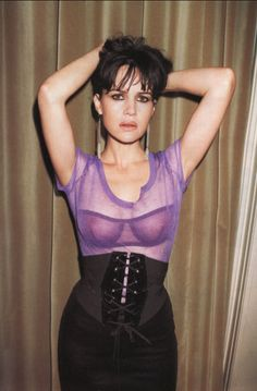 Remarkable, rather Carla gugino porn pictures very