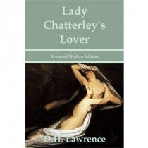 Oh, the furor this book caused back in the Lady Chatterley's Lover by D. I Love Books, Great Books, Books To Read, My Books, Book Writer, Book Authors, D H Lawrence, Writers And Poets, Reading Quotes