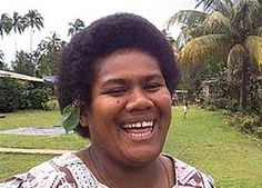 Happy to live in the Fiji Islands Figi Islands, Fiji People, Island Pictures, Live Laugh Love, Beautiful People, Black And White, Celebrities, Lady, Faces