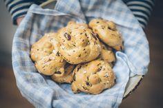 Bread, Cookies, Desserts, Food, Oven Recipes, Crack Crackers, Postres, Biscuits, Deserts