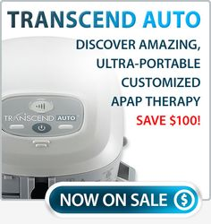 TRANSCEND AUTO MINICPAP MACHINE PACKAGE WITH EZEX http://www.directhomemedical.com/transcend-auto-travel-cpap-machine-somnetics.html#.V1HVS1fTy-I