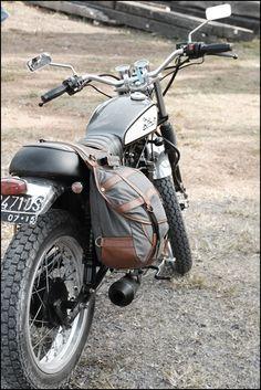 scrapbook.: Deus Ex Machina. Bike / Surf Design + Cafe. Australia.