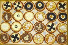 Tlačené koláčky - 2 ks - balené | E-SHOP JAVORNÍK Štítná nad Vláří