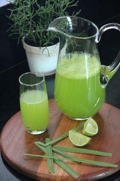 Suco de Capim Limão.jpg