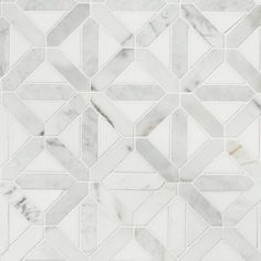 Marble Mosaic, Mosaic Glass, Mosaic Tiles, Tiling, Marble Bathroom Floor, Master Bathroom, Marble Bathrooms, Best Bathroom Flooring, Rental Bathroom