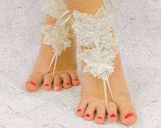 50a9ef52ce28e6 227 Best Sandles images in 2019